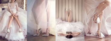 wedding shoes jimmy choo 9 wedding shoe brands in singapore that you ll