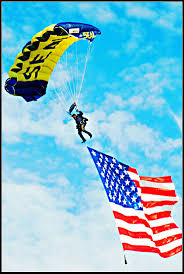 206 best usn seals the only easy day was yesterday images on