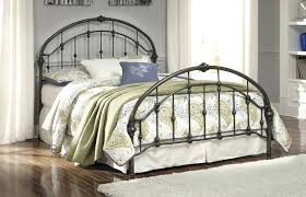 Sam Levitz Bunk Beds Levitz Bedroom Furniture Mvbite Club