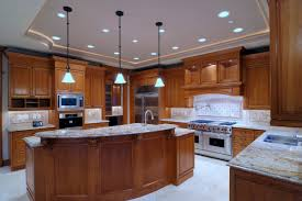 Designing A Kitchen Remodel by San Antonio Kitchen Remodeling