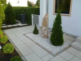 Gartengestaltung Terrasse Hang Garten Hang Mit Steinen Gestalten Carprola For