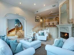 Mediterranean Luxury Homes by Gorgeous Mediterranean Luxury Estate In Be Vrbo