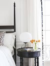 emily henderson interior design blog achieving the parisian art deco style lighting