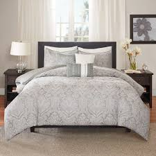 What Do You Put Inside A Duvet Difference Between Duvet Vs Comforter Overstock Com