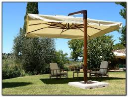 large cantilever patio umbrellas patio umbrellas wholesale patio