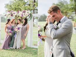 rustic north shore oahu wedding bridalpulse