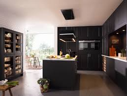 Kitchen Units Design by 10 Best Kitchen Trends Of 2017 Modern Kitchen Design Ideas