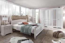 Schlafzimmer Bett Auf Raten Telmex Pisa Bett Landhausstil Pinie Weiß Möbel Letz Ihr Online