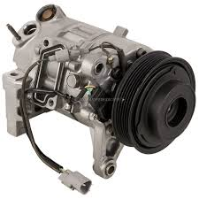 lexus gs300 for sale in nc lexus gs300 a c compressor from discount ac parts