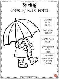 instrument worksheets for kids musicalizando com alegria