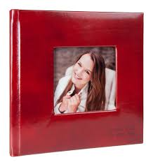 photo albums for sale photo lab christmas sale day 9 30 photo albums h h