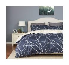 Pinched Duvet Cover Top 10 Best Duvet Cover Sets