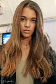 long hair styles for women easy haircut formal and simple