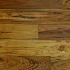reclaimed teak fj flooring paneling
