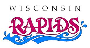 Wisconsin Gis Maps by Wisconsin Rapids Gis