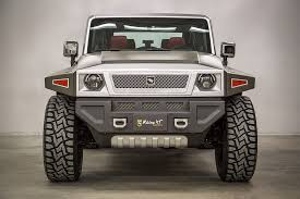 military jeep front suv amazement the 75 000 worth rhino xt ussv is a military grade