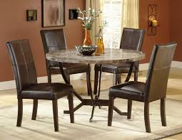 Dining Room Sets Contemporary by Best Kitchen Dinette Sets Contemporary