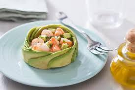 cuisine estivale 20 recettes de salades estivales et gourmandes femina