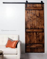 home hardware interior doors 89 best modern rustic interior design images on home