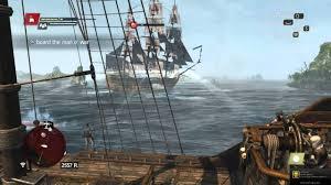 ac4 blackbeard u0027s queen anne u0027s revenge vs spanish man o u0027 war