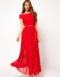 robe pour un mariage invitã robe d invité pour mariage oowa