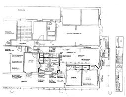 west 10 apartments floor plans superior management incorporated everyaptmapped new york ny