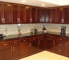 kitchen cabinet staining kitchen cabinet staining traditional kitchen san luis obispo