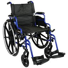 Transport Chairs Lightweight Walgreens Ultra Light Weight Transport Chair Burgundy Walgreens
