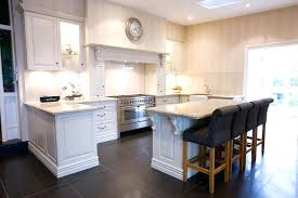 kitchen island marble kitchen island chic kitchen island with marble top and