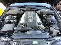 2002 bmw 530i horsepower bmw v8 engine ebay