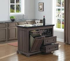 oak kitchen island units kitchen islands oak the chef weathered oak kitchen island oak