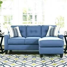 blue velvet sectional sofa blue velvet sectional blue sectional couch light blue sectional sofa