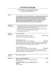 objective for resume best resume templates ncaawebtv com