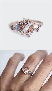 pretty diamond rings images 447 best engagement rings images beautiful wedding jpg