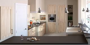 cuisiniste hyeres cuisines et salles de bains centre conseil cuisines chabert duval à