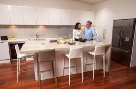 kitchen designs adelaide kitchen designers adelaide spurinteractive com
