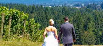 discount wedding programs the 21 000 discount how i saved a bundle on my wedding