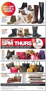 macys womens boots size 11 macy s promo codes deals april 2018 finder com