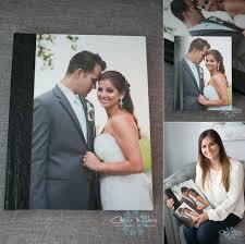 best wedding album company 11 best wedding album obsession images on wedding