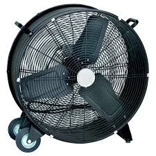 12 volt fan harbor freight floor fan save on this 24 high velocity floor fan