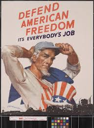 Freedom Collection Subscribe Defend American Freedom It U0027s Everybody U0027s Job Digital Library