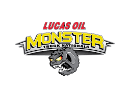 bigfoot monster truck schedule stop fyre named official fire extinguisher of the lucas oil