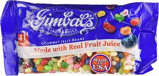 where to buy gross jelly beans gimbal s gourmet jelly beans a boy and his beans