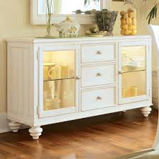 kitchen sideboard cabinet buffet cabinets for dining room furniture sideboard buffet buffet
