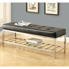 bench seat cushions indoor home design ideas custom bench cushions