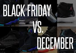 foot locker black friday air jordan 11 gamma blue sneakernews com