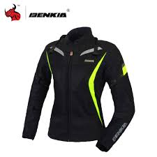 women s motocross jersey online get cheap womens motocross clothing aliexpress com