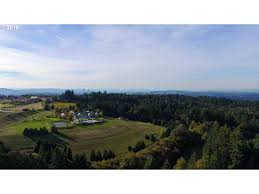 portland luxury homes for sale your source for portland s most