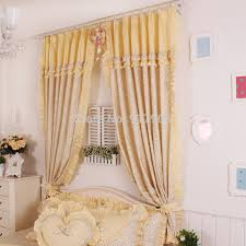 Country Rustic Curtains Rustic Curtains For Living Room Decorate The House With