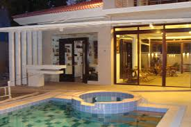 house pools pool rukle interior architecture awesome rectangular
